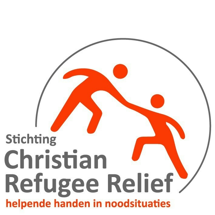 Logo CRR